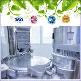 Perte de poids certifiée GMP au thé vert organique