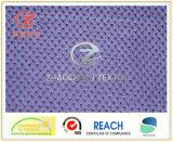 Corduroy ligado Fabric para Jacket e sofá Use (ZCCF052)