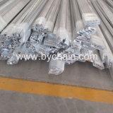 De Uitdrijving van het Profiel van het aluminium