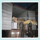 機械を作るFRP GRPのガラス繊維強化プラスチックの防蝕波形シート