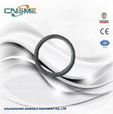 1063915505 Fackel-Ring Omnicone Kegel-Zerkleinerungsmaschine-Teile 1144