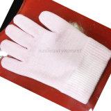 Продукты перчаток геля СПЫ красотки искусствоа ногтя влаги Manicure (M27)