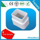 Prix de creux de la jante d'eau de pluie de creux de la jante de PVC de qualité de Guangzhou le meilleur
