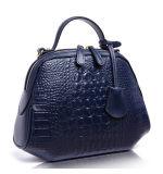 Nuova borsa di piccola dimensione delle signore di modo del progettista (LFD294)