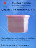 경제 보충물은 포장한다 습기 흡수기 (HCMA06)를