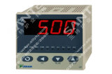 Forno de tratamento térmico de caixa de 1600 centigrados 200X250X200mm