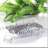 Kalziumoxid-Entschäumungsmittel-Einfüllstutzen Masterbatch