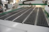 機能木工業の切断の彫版CNCのルーター