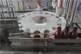 Стеклянная машина завалки сиропа опарника
