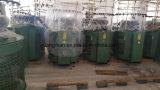 Hyg14-1248n prendas máquina para hacer punto
