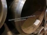 Cilindro do aço de forjamento, forjamento quente do cilindro de aço de Falloy