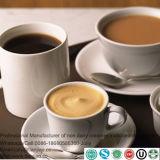 Halal aprovou a desnatadeira Non-Dairy da desnatadeira do café para a desnatadeira pronta do café