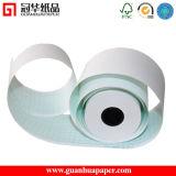 Thermal de pointe Printing Paper pour ECG/EKG