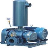 De Ventilator van de Wortels van de hoge druk voor het Vervoeren van Materiaal (PCB250)