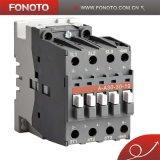 Phase 3 ein Series WS Contactor a-A30-30-10