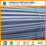 HRB335/HRB400/HRB500/BS4449: 2008 Gr. 460b/Gr. 500b ASTM A615 Gr. 40/Gr. 60 Reinforced Deformed Steel Bar Steel Deformed Bar