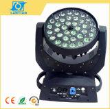 広州の工場販売の段階ライト同価ライト