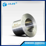 管付属品のステンレス鋼カラー