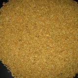 Farine de soja Farine de soja Volaille et élevage Aliments