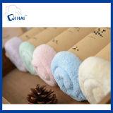 Tovagliolo 100% del velluto di cotone (QH8891211)