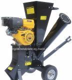 défibreur Chipper en bois de burineur de constructeur de la machine 9HP