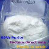 Raw Sustanon 250 Steroid Powder Sustanon Blend Grow Muscle