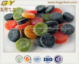 Sorbinsäuren-/China-Lieferanten-Qualitäts-Chemikalien-Nahrungsmittelgrad-Konservierungsmittel natürliches E200