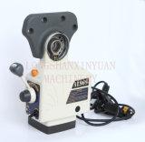 Al-310sx vertikale elektronische Fräsmaschine-Tisch-Zufuhr (X-axis, 110V, 450in. lbs)