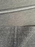 Tissu de toile de sofa/tissu tissé par qualité