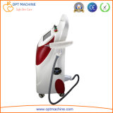 2017 Le plus récent Q-Switch ND-YAG Laser Tattoo Removal