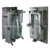 中国の専門プロトタイプ/Mould/型の工具細工の注入の鋳造物(LW-03554)