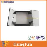 고품질 Foldable 접을 수 있는 서류상 선물 상자