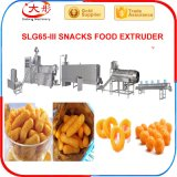 Extrusora Snack Fazendo Food Machine
