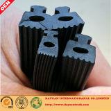 De RubberVerbindingen van de Gordijngevel met ISO9001: 2000