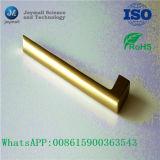 De het aangepaste Handvat van de Deur van het Afgietsel van de Matrijs van het Aluminium/Knop van de Deur