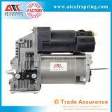 벤즈 C218 E 종류 W212 공기 압축기 펌프 2123200104 2123200404를 위해