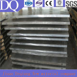 5052 feuilles d'aluminium/plat en aluminium