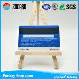 Fabricant en Chine Cartes d'identité en PVC standard ISO standard