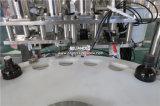 Machine de remplissage automatique d'alcool
