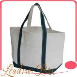 Acquisto Bags-X035 dell'elemento portante di acquisto del tessuto