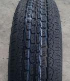 Liter-Reifen, Commercial Van Tyre, Auto-Reifen, PCR-Reifen, 165r13c, 185r14c, 195r14c, 225/70r15c, 195/70r15c, 215r14c, 205r14c, 155r13c Reifen, Barkley Mansun B05 Reifen