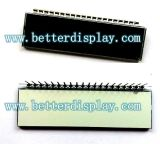 3.5 высокое качество Stn LCD 320X240 дюйма