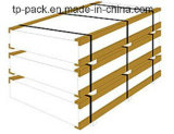 Corner di carta Board per Carton Edge Protection