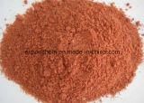 Meststof 60% van het Kalium van het Chloride van de zwabber/(KCL)