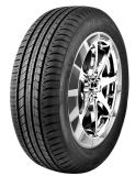 Neumáticos del vehículo de pasajeros de la alta calidad