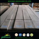 Madera contrachapada de madera de teca para muebles