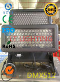 DMX512 High Power 다중 Color LED Flood Light 400W