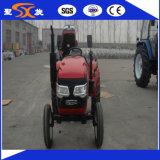 Ferme chaude de la vente 25HP/entraîneur agricole de roue de /Garden 4 de la bonne qualité (HW254)