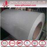 PPGL laminato a freddo la bobina d'acciaio per la fabbricazione del tetto