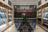 Ткань джинсовой ткани A012-8A для пользы индустрии одежды